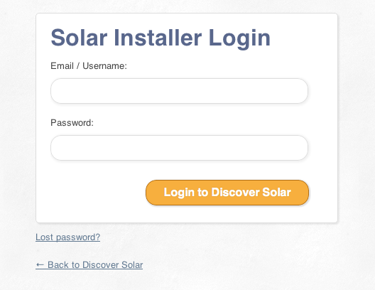 Click here to log in